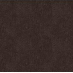 2020-KARSTEN-DECOR-ACQUABLOCK-LISO-Duna-Marrom-11078-104