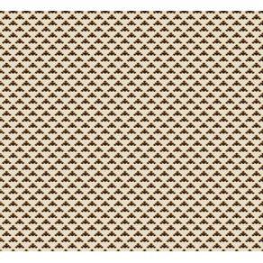 2020-KARSTEN-DECOR-ACQUABLOCK-INFANTIL-Mini-Textura-22979-1-RAPPORT