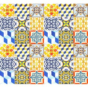 2020-KARSTEN-DECOR-ACQUABLOCK-AZULEJO-Piso-Colore-22914-1-RAPPORT