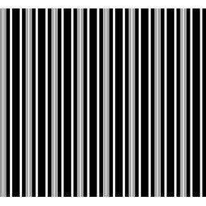 2020-KARSTEN-DECOR-ACQUABLOCK-LISTRADO-Friso-Preto-22989-1-RAPPORT