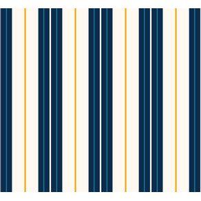 2020-KARSTEN-DECOR-ACQUABLOCK-LISTRADO-Canutilho-22991-1-RAPPORT