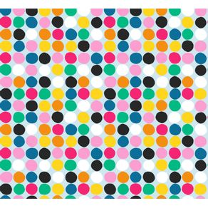 2020-KARSTEN-DECOR-ACQUABLOCK-INFANTIL-Poa╠u-Colors-22976-1-RAPPORT