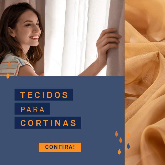cortinas mob